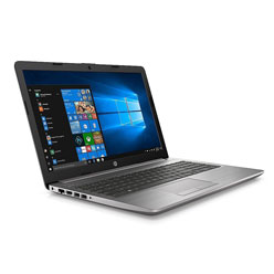"HP 15"" Laptop 255 G7"