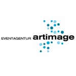 EVENTAGENTUR artimage e.K