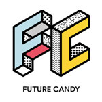 FUTURE CANDY GMBH